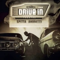 Curren$y- Drive In Theatre